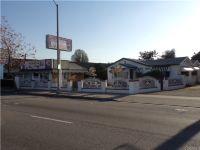 Home for sale: 12138 Valley Blvd., El Monte, CA 91732
