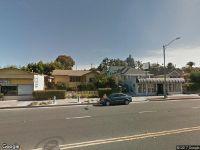 Home for sale: Pacific Coast, Redondo Beach, CA 90277