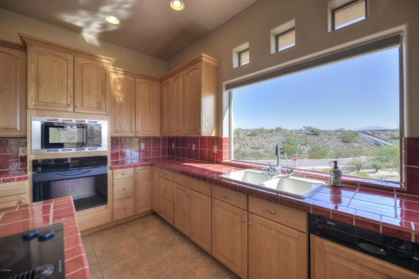 15212 N. Lorma Ln., Fountain Hills, AZ 85268 Photo 9
