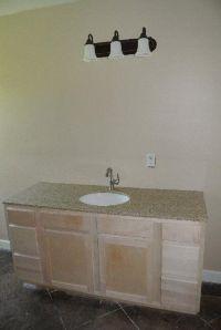 Home for sale: 26210 Rifleman Rd., Elberta, AL 36530