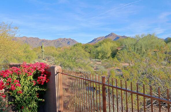 9273 E. Mohawk Ln., Scottsdale, AZ 85255 Photo 34