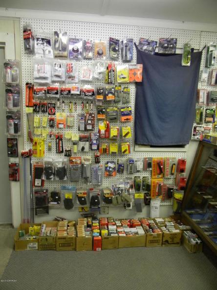 7952 Kenai Spur Hwy., Homer, AK 99611 Photo 36
