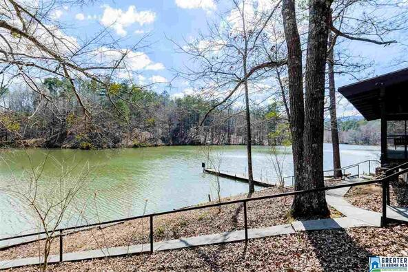 166 Timberland Way, Vandiver, AL 35176 Photo 9