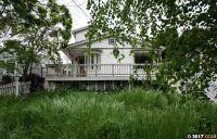 Home for sale: 245 Camino Pablo, Orinda, CA 94563