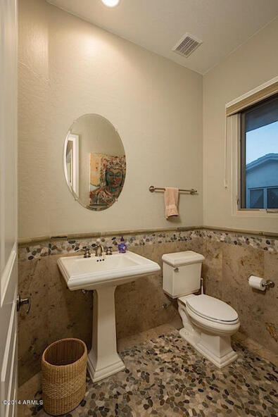 12682 N. 145th Way, Scottsdale, AZ 85259 Photo 27