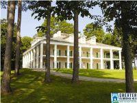 Home for sale: 810 Paradise Cove Ln., Wilsonville, AL 35186