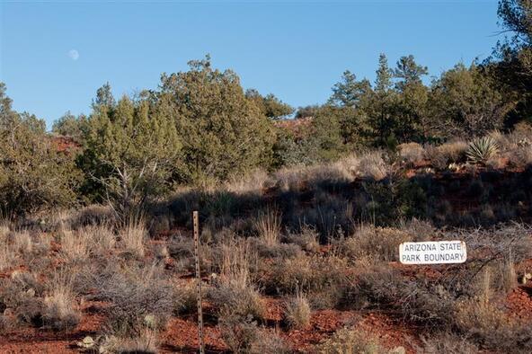 135 Cross Creek Cir., Sedona, AZ 86336 Photo 14