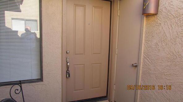 10115 E. Mountain View Rd., Scottsdale, AZ 85258 Photo 15