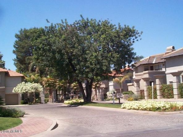 10017 E. Mountain View Rd., Scottsdale, AZ 85258 Photo 1