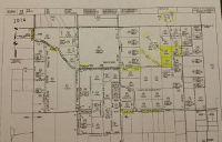 Home for sale: 0 Vic Ave. Z4/ 104th Ste, Juniper Hills, CA 93543