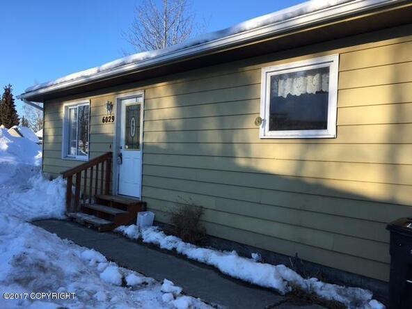 6029 More Ln., Anchorage, AK 99504 Photo 1