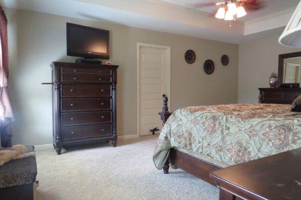 2418 Ridgewood Dr., Phenix City, AL 36870 Photo 8