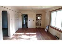Home for sale: 4845 Kingston Rd., Kingston, MI 48741
