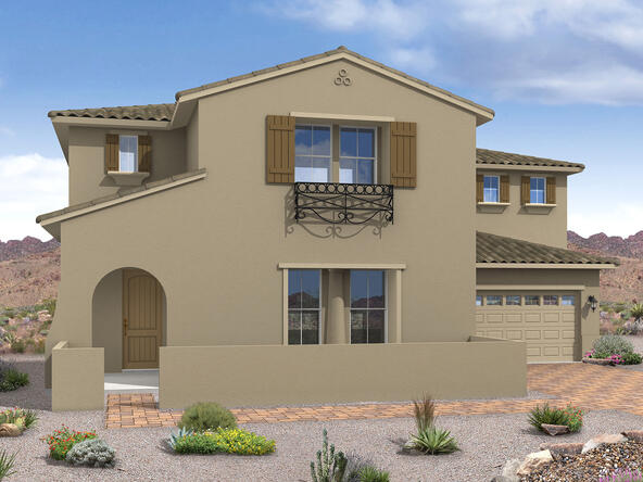 20076 E. Maya Road, Queen Creek, AZ 85142 Photo 1