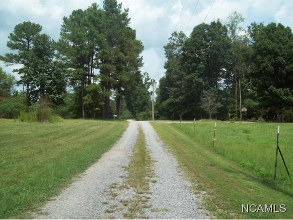477 Co Rd. 1731, Holly Pond, AL 35083 Photo 27