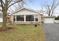 Home for sale: 9510 Keystone Avenue, Skokie, IL 60076