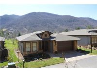 Home for sale: 220 Alexander Dr., Maggie Valley, NC 28751