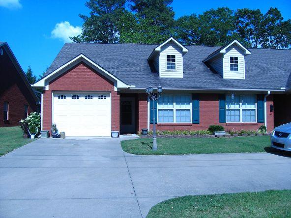 307 Brown St., Boaz, AL 35957 Photo 1