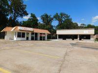 Home for sale: 3330 N. Market, Shreveport, LA 71107