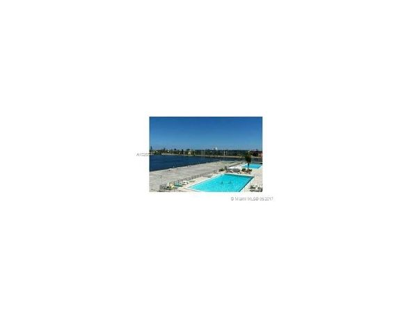 1351 N.E. Miami Gardens Dr. # 505e, Miami, FL 33179 Photo 10