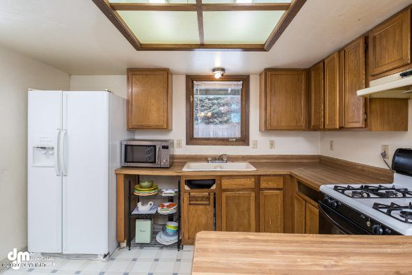 7610 Jaguar Cir., Anchorage, AK 99502 Photo 7