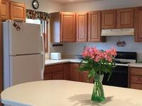 Home for sale: 2698 North Mormon Springs Rd., Niota, IL 62358