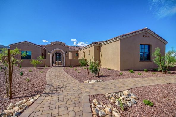 21454 W. Glen St., Buckeye, AZ 85396 Photo 11