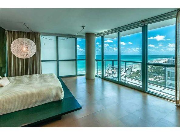 101 20th St. # 2802, Miami Beach, FL 33139 Photo 12