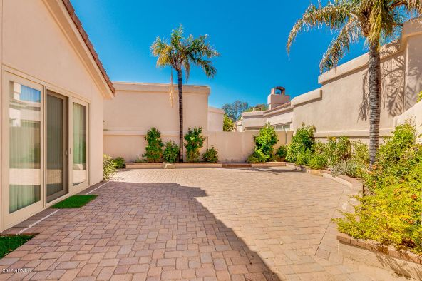 7782 E. Foxmore Ln., Scottsdale, AZ 85258 Photo 34