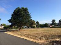 Home for sale: 0 Lot 45 Tsawwassen Lp, Blaine, WA 98230