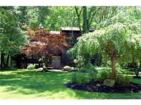 Home for sale: 2330 Saddle Dr., Allison Park, PA 15101