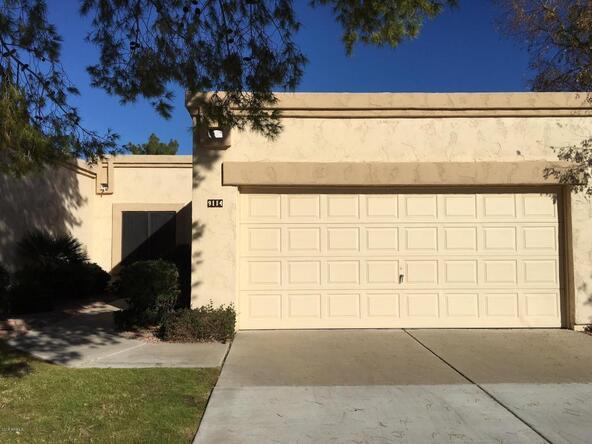 9114 W. Topeka Dr., Peoria, AZ 85382 Photo 2