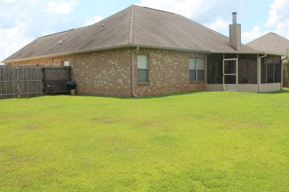 27683 Annabelle Ln., Daphne, AL 36526 Photo 19