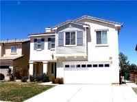 Home for sale: 37825 Magnolia Ln., Palmdale, CA 93551
