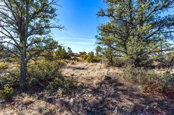 12780 W. Cooper Morgan Trail, Prescott, AZ 86305 Photo 8