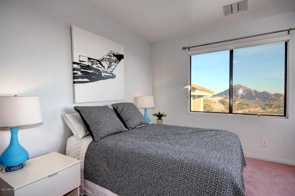 6740 N. Palm Canyon Dr., Phoenix, AZ 85018 Photo 23