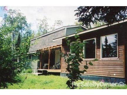 33640 Browns Lake Rd., Soldotna, AK 99669 Photo 5