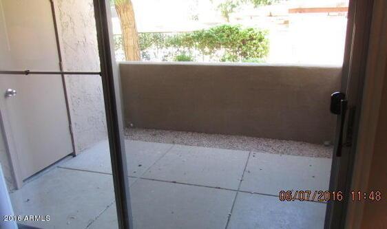 8260 E. Arabian Trail, Scottsdale, AZ 85258 Photo 13