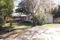 Home for sale: 25461 W. Newberry Rd., Newberry, FL 32669