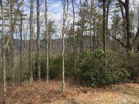 Home for sale: Lot 18 Black Bear Ct., Sapphire, NC 28774