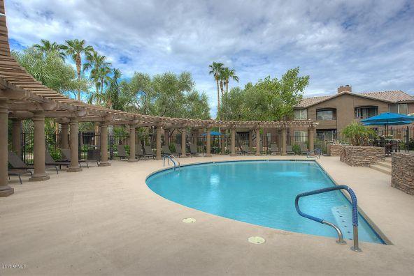 7009 E. Acoma Dr., Scottsdale, AZ 85254 Photo 17