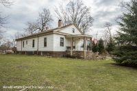 Home for sale: 329 North Grove Avenue, Wood Dale, IL 60191