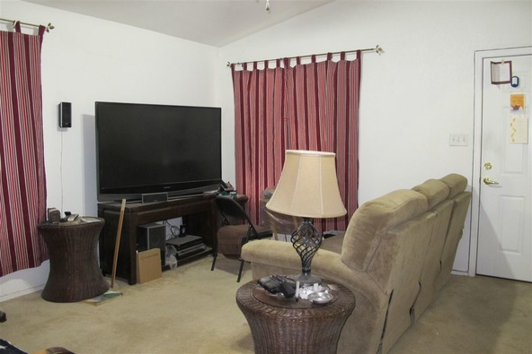 3049 S. Tangerine, Yuma, AZ 85365 Photo 2