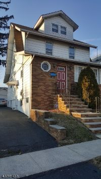 Home for sale: 1608 Andrew St., Union, NJ 07083