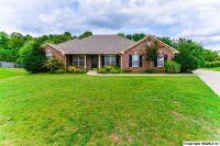 Home for sale: 112 Stadia Cir., Harvest, AL 35749