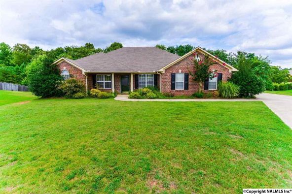 112 Stadia Cir., Harvest, AL 35749 Photo 1