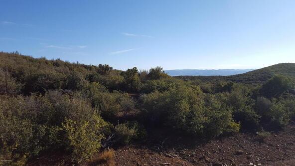 20 Freeport, Dewey, AZ 86327 Photo 111