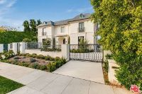 Home for sale: 614 N. Camden Dr., Beverly Hills, CA 90210