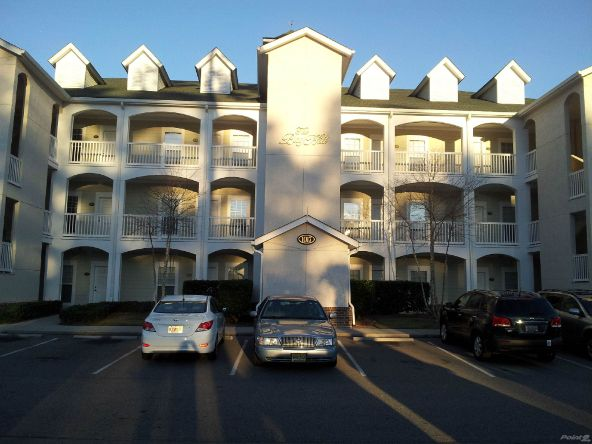 1017 World Tour Blvd., Myrtle Beach, SC 29579 Photo 4