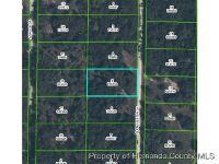 Home for sale: 0 Glenchester Dr., Webster, FL 33597